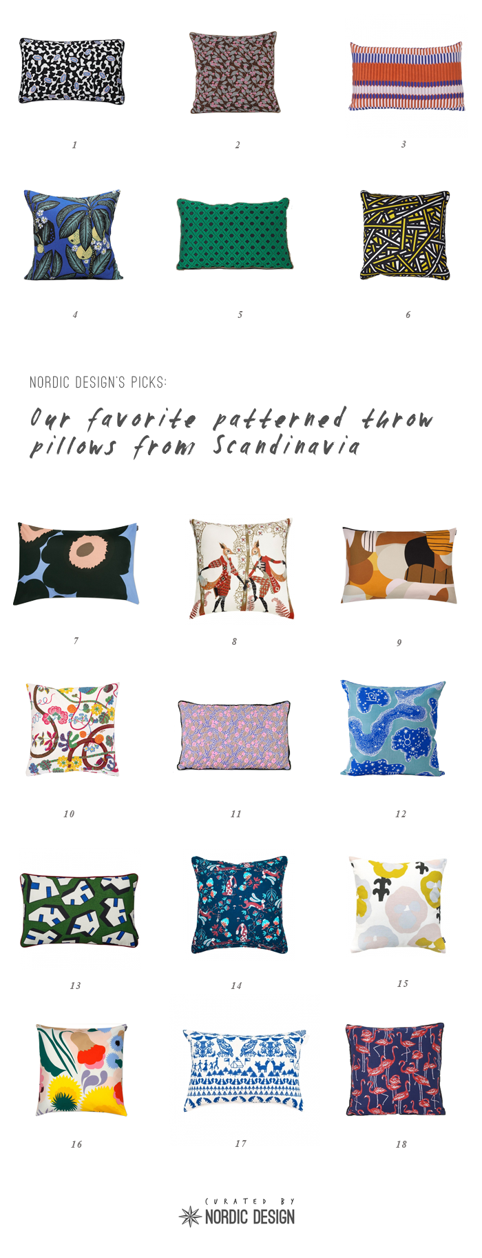 Patterned-cushions-roundup-NordicDesign