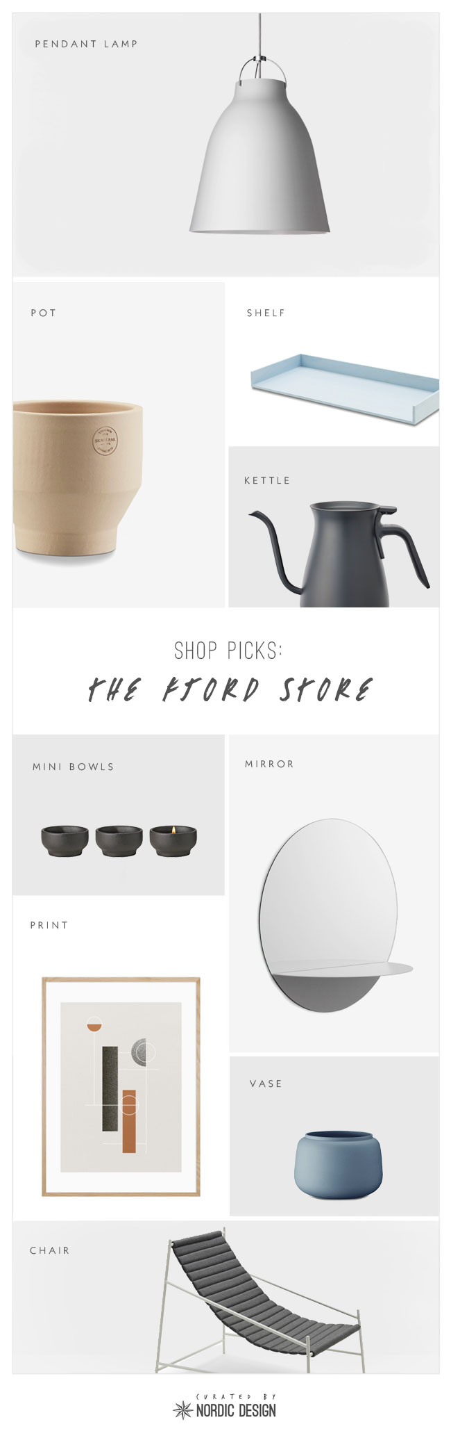 Shop-picks-THE-FJORD-STORE