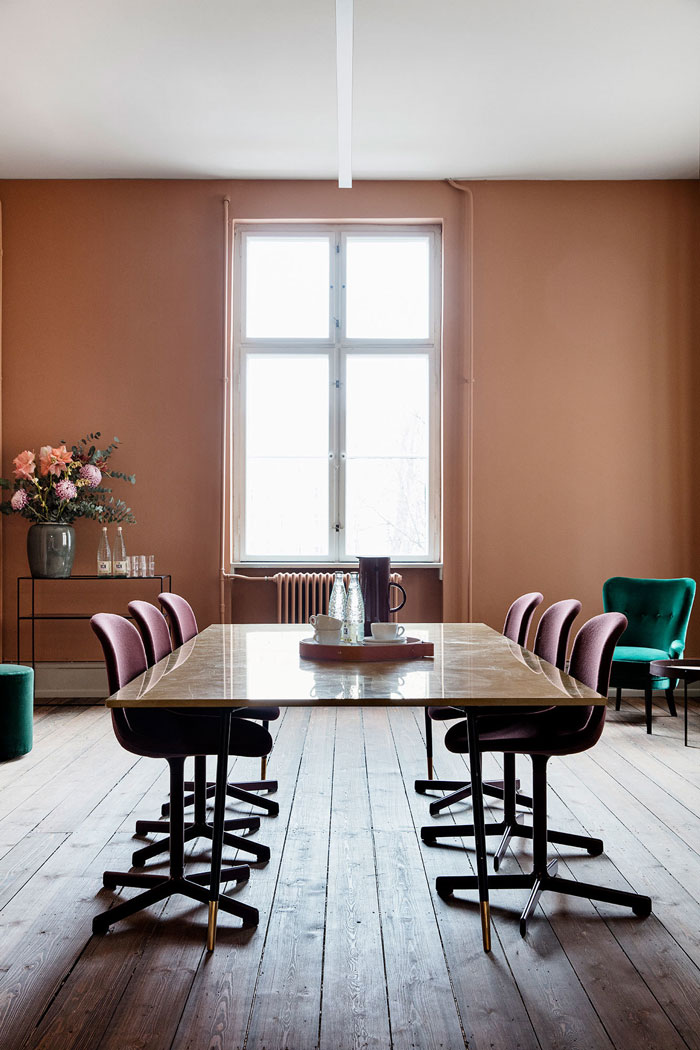 Stunning-Co-working-Space-in-Copenhagen-08