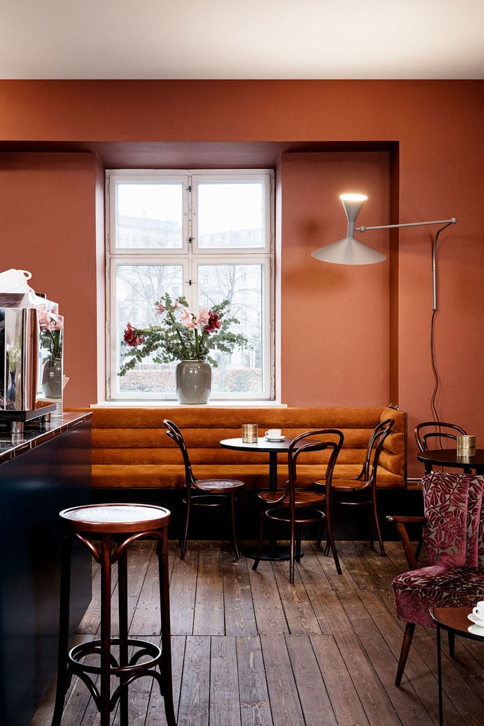Stunning-Co-working-Space-in-Copenhagen-09