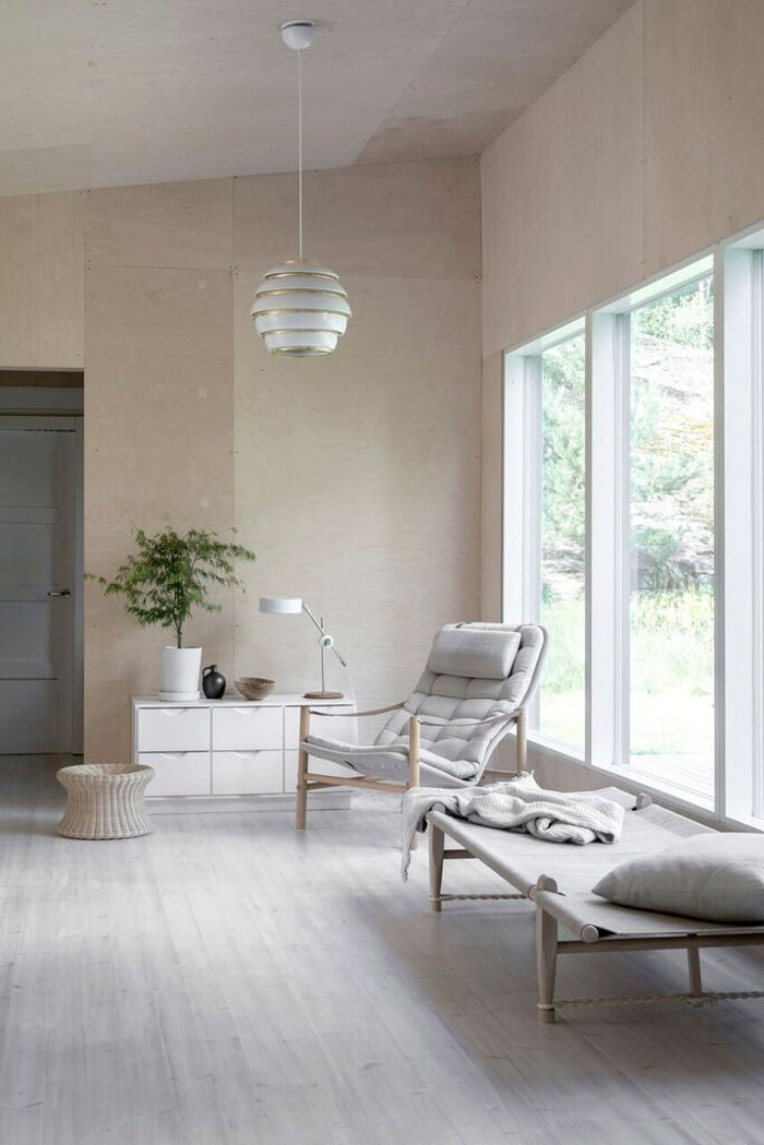 Summerhouse-Finnish-Interior-Stylist-01