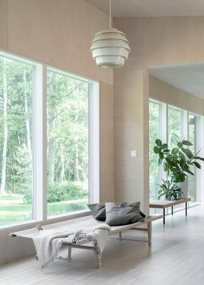 Summerhouse-Finnish-Interior-Stylist-02
