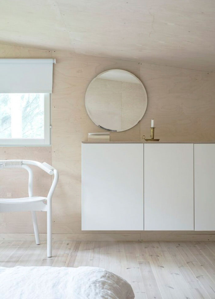 Summerhouse-Finnish-Interior-Stylist-09