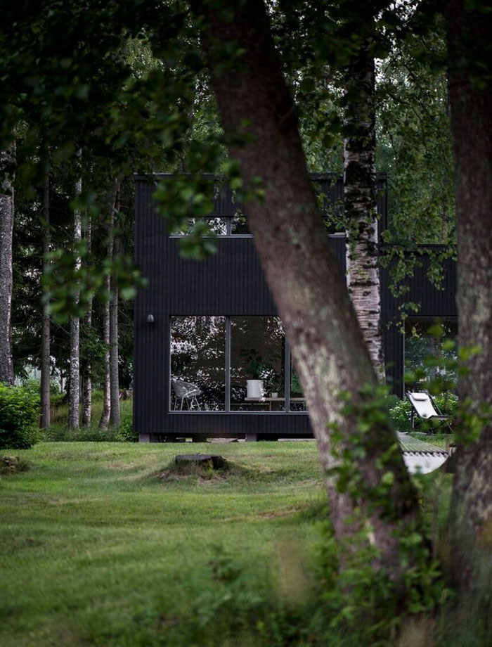 Summerhouse-Finnish-Interior-Stylist-12