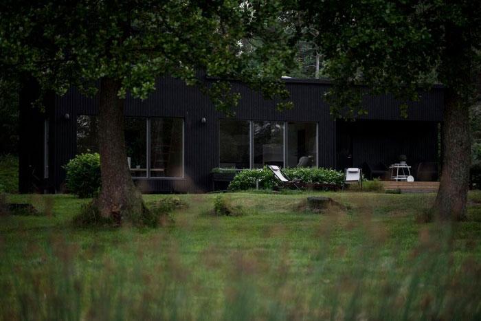 Summerhouse-Finnish-Interior-Stylist-13