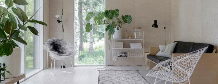 the summer cottage of a finnish interior stylist and designer rh nordicdesign ca interior design stylist jobs interior design stylist job description