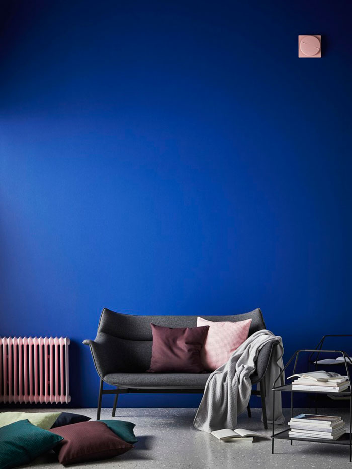 Ypperlig-Ikea-Collection-by-HAY-16