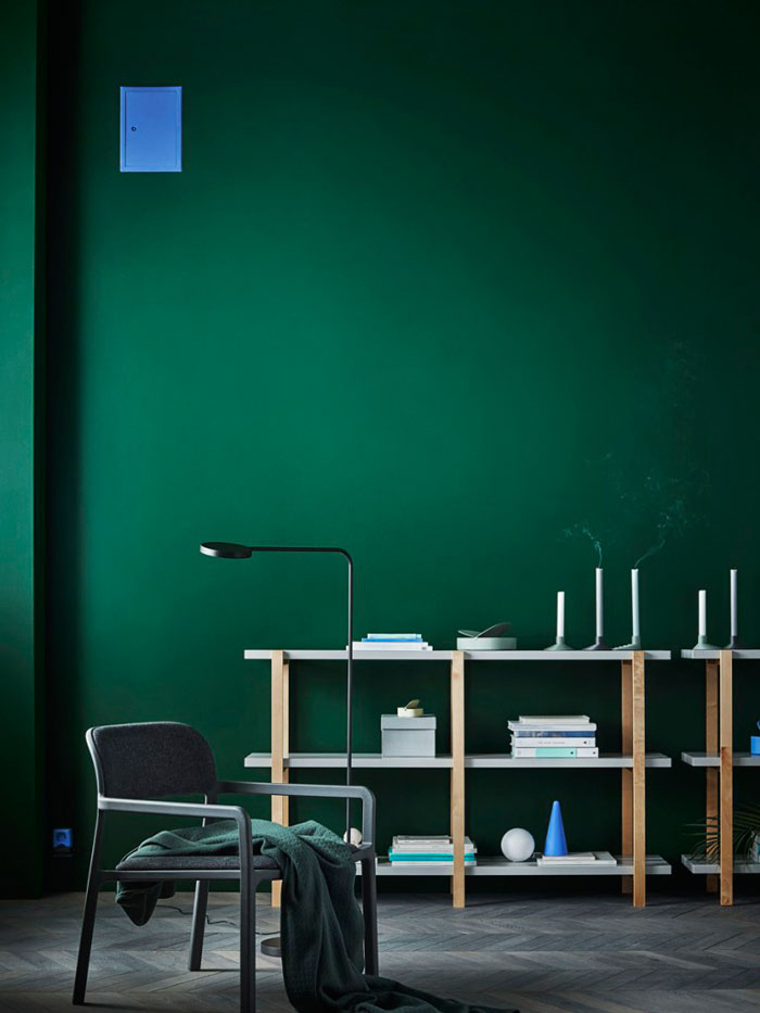 Ypperlig-Ikea-Collection-by-HAY-17
