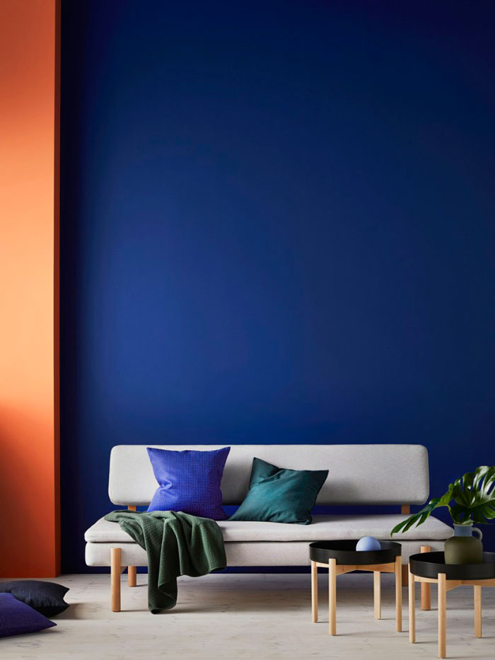 Ypperlig-Ikea-Collection-by-HAY-19