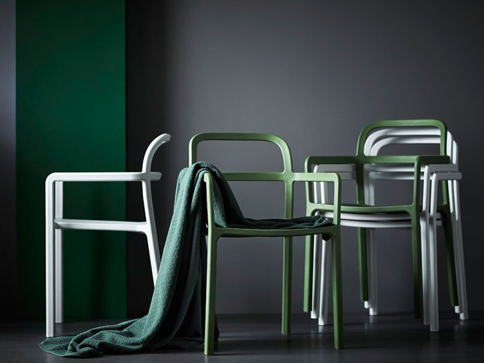 Ypperlig-Ikea-Collection-by-HAY-21
