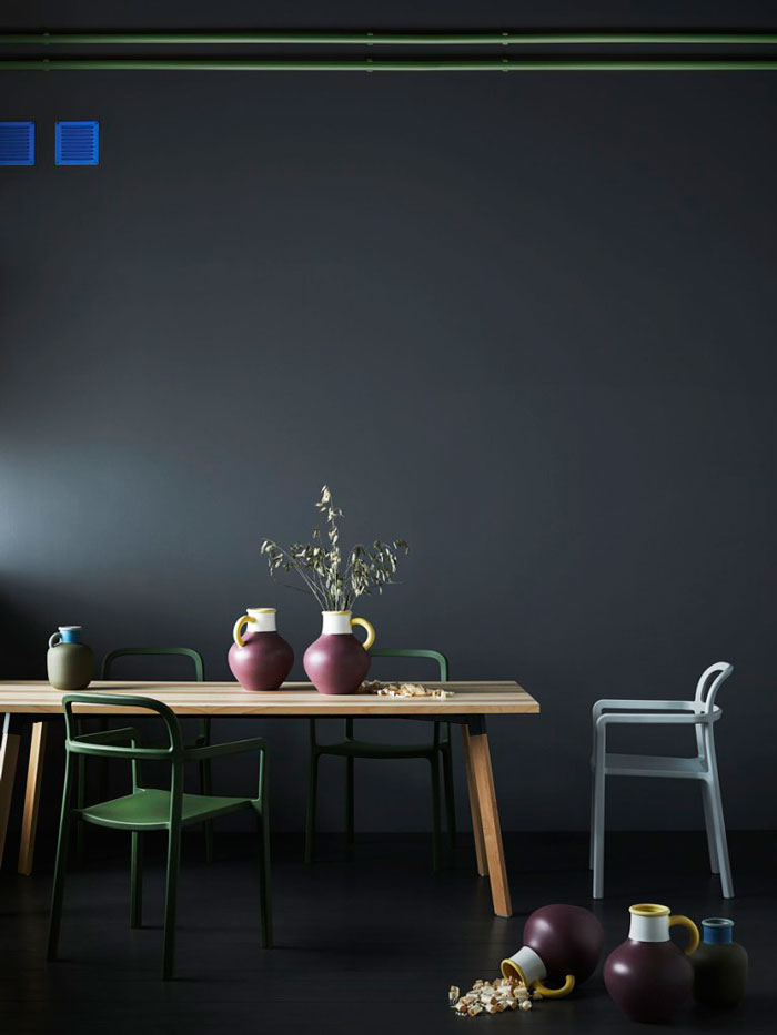 Ypperlig-Ikea-Collection-by-HAY-22