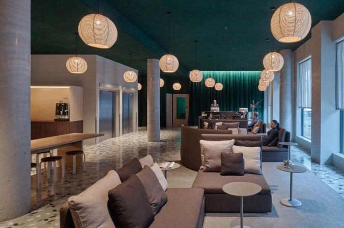 Zander-K-Hotel-Bergen-by-Claesson-Koivisto-Rune-01