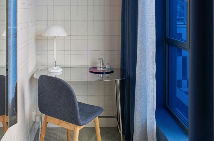 Zander-K-Hotel-Bergen-by-Claesson-Koivisto-Rune-06