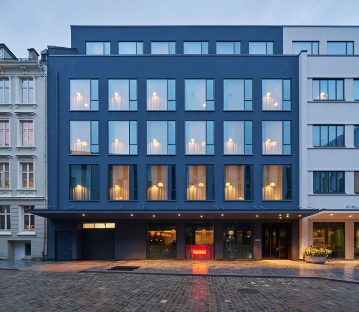 Zander-K-Hotel-Bergen-by-Claesson-Koivisto-Rune-07