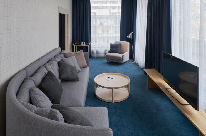 Zander-K-Hotel-Bergen-by-Claesson-Koivisto-Rune-08