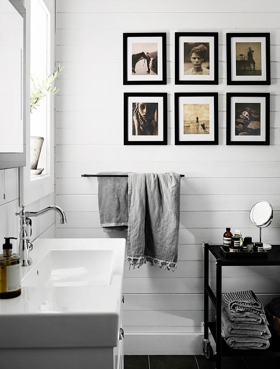 Best of 2017: Nordic Design\'s Top Bathrooms - NordicDesign