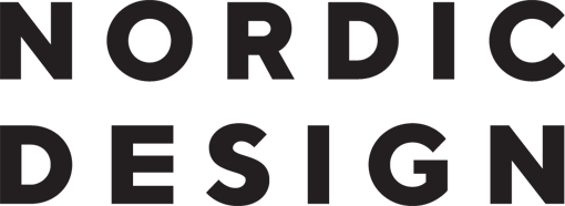 NordicDesign