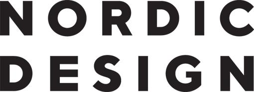 NordicDesign