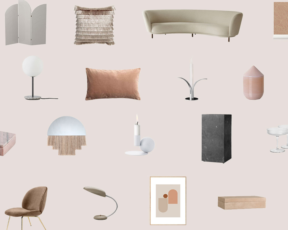 Seen As The Epitome Of Luxe And Glamour, The Art Déco Style Is One Of The  Most Influential Design Movements. Popular In The 1920s And 1930s, ...