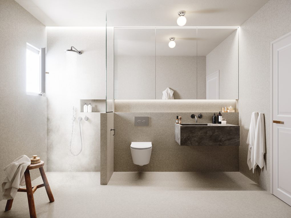 Best Of 2017 Nordic Designs Top Bathrooms Nordicdesign