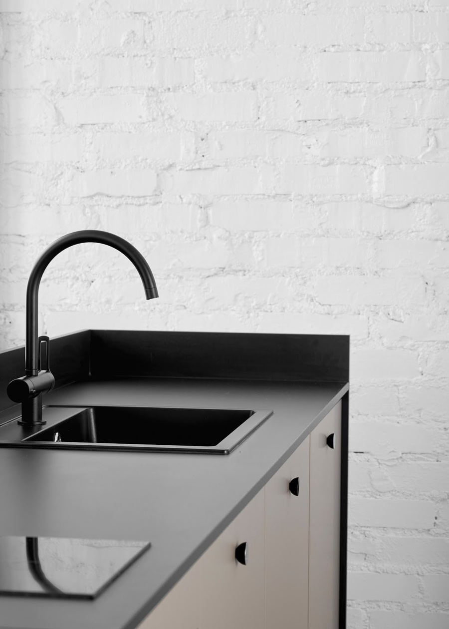 My Current Kitchen Crush (and it\'s from IKEA) - NordicDesign