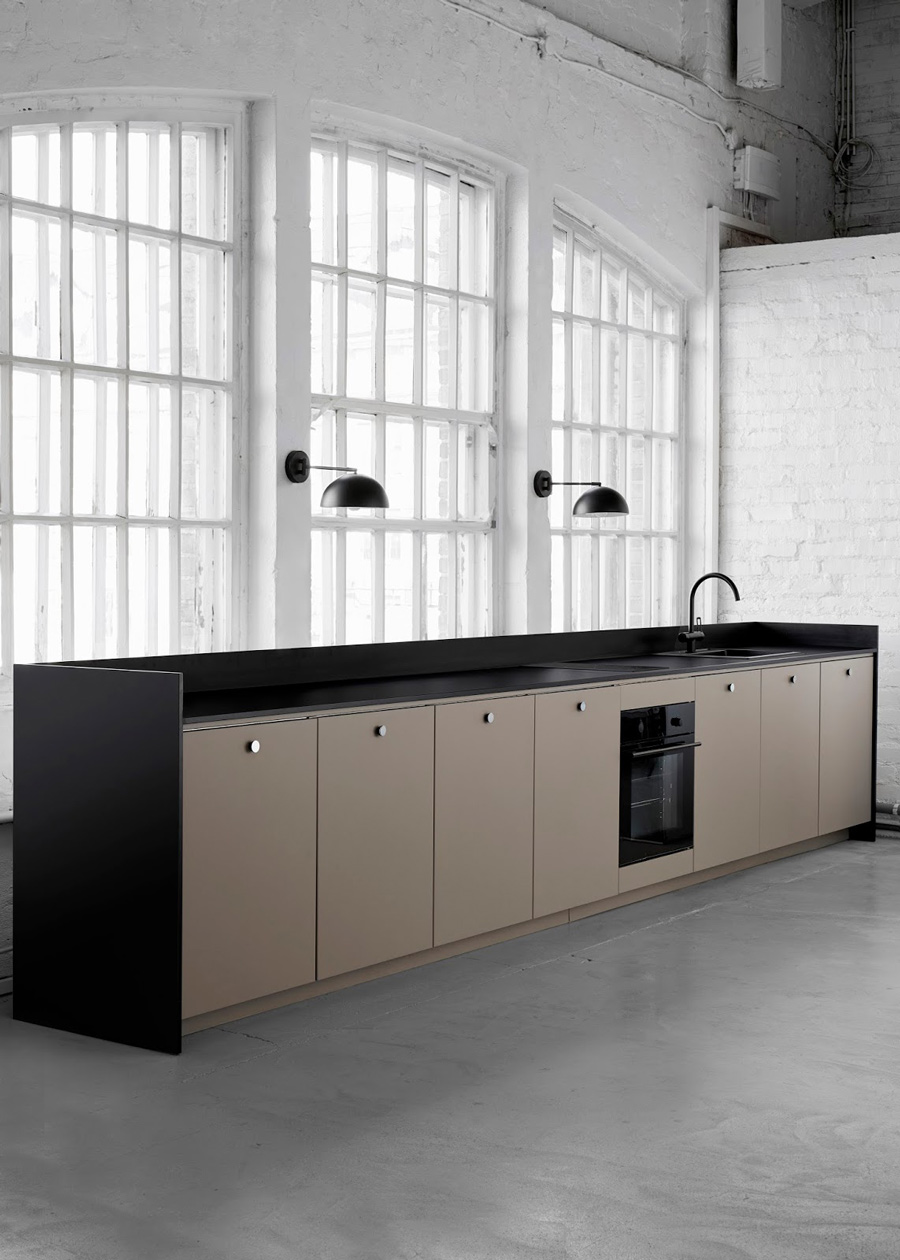 Studio-Roscoe-Ikea-Kitchen-Nordicdesign-05 - NordicDesign