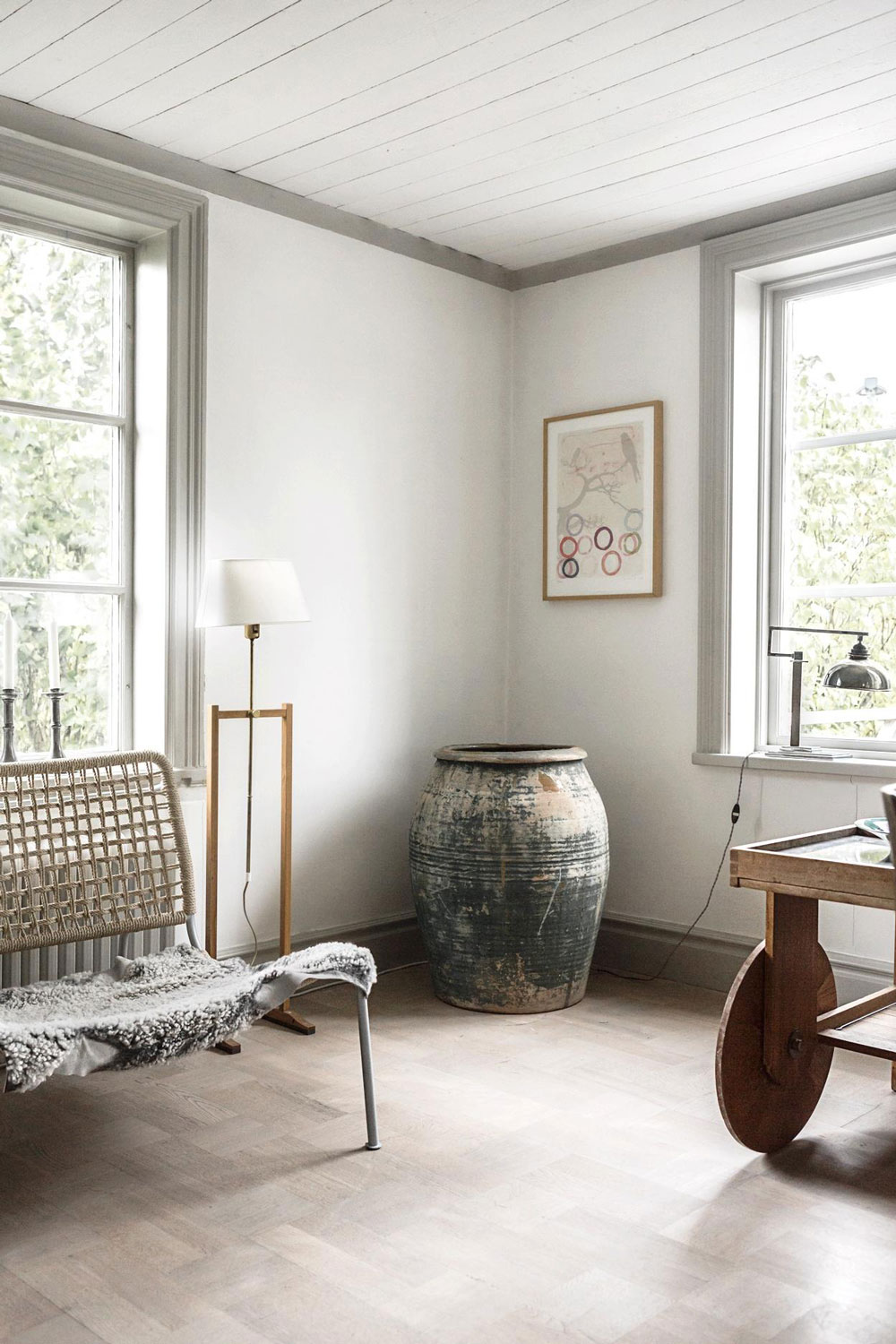 Traditional-red-Swedish-country-house-07 - NordicDesign