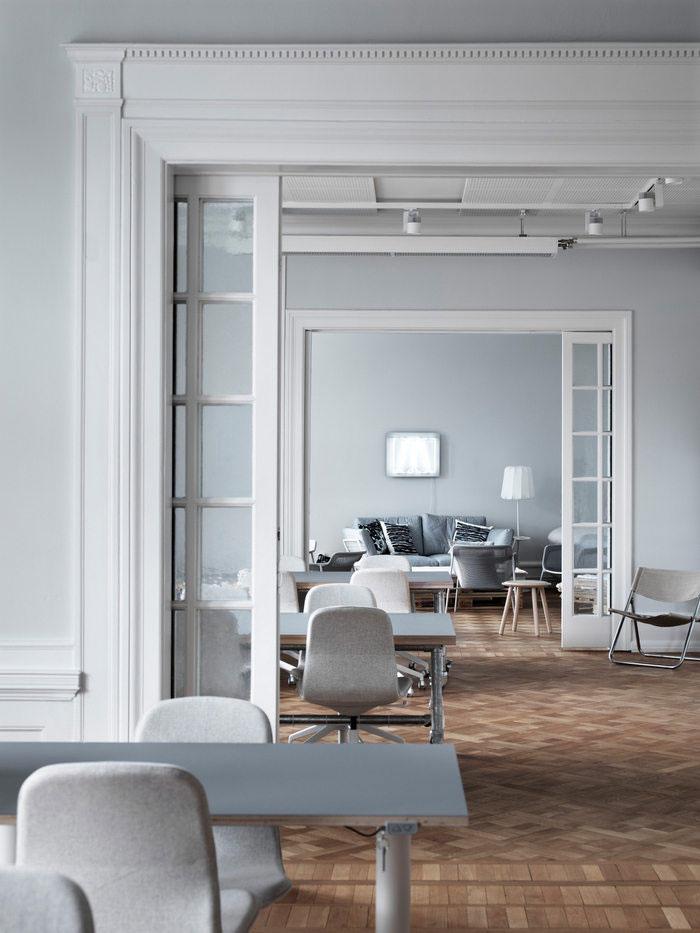 ikea office space. Plain Office Tour The Creative Hub IKEAu0027s Inspiring Office Space In Malm Inside Ikea F