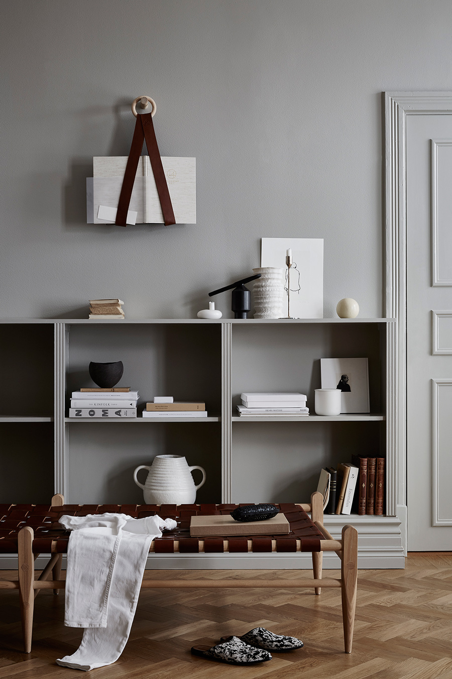 discover the beautiful leather furniture and accessories by swedishdiscover the beautiful leather furniture and accessories by swedish design studio smålands skinnmanufaktur