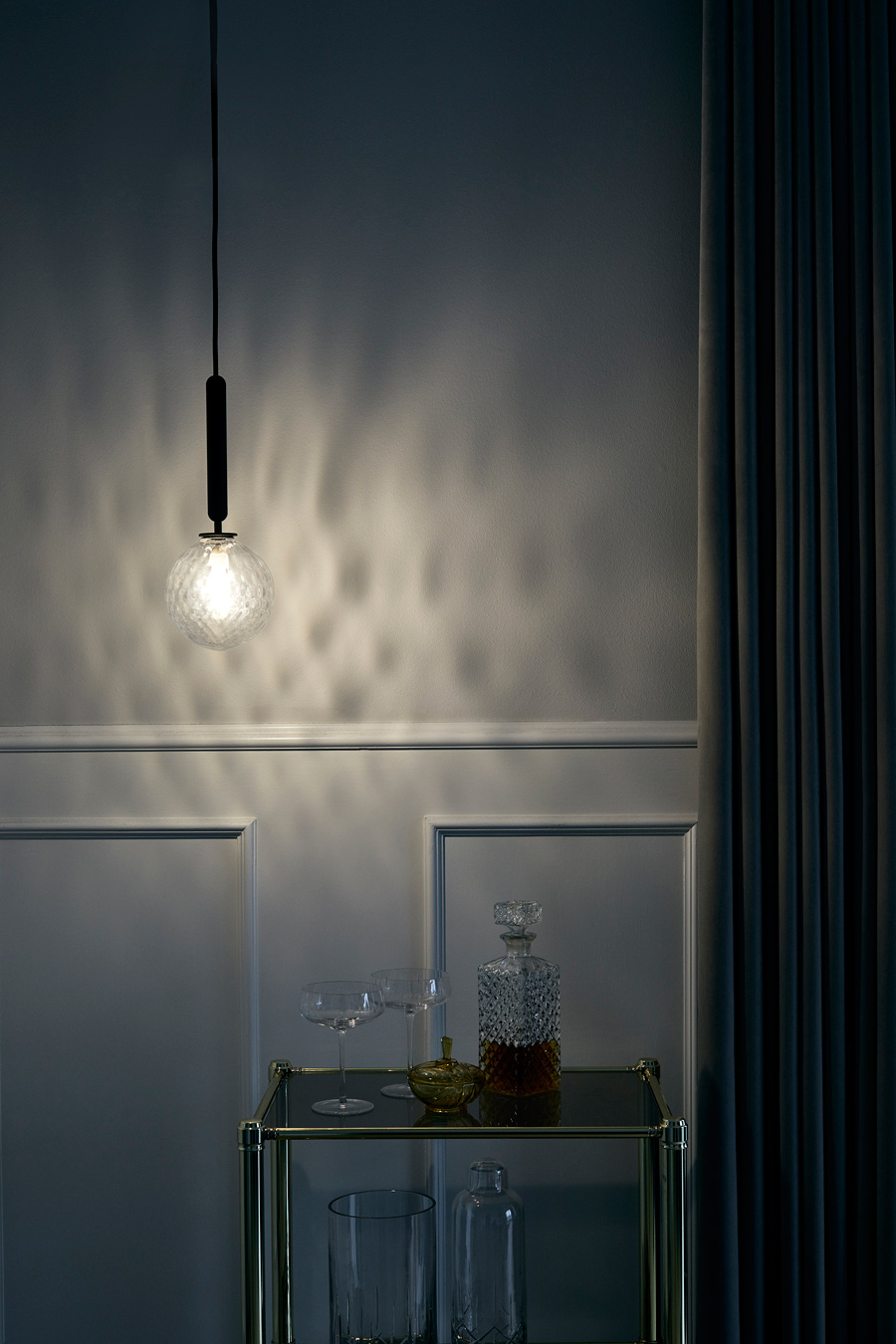 Nuura A New Lighting Brand From Denmark Nordicdesign