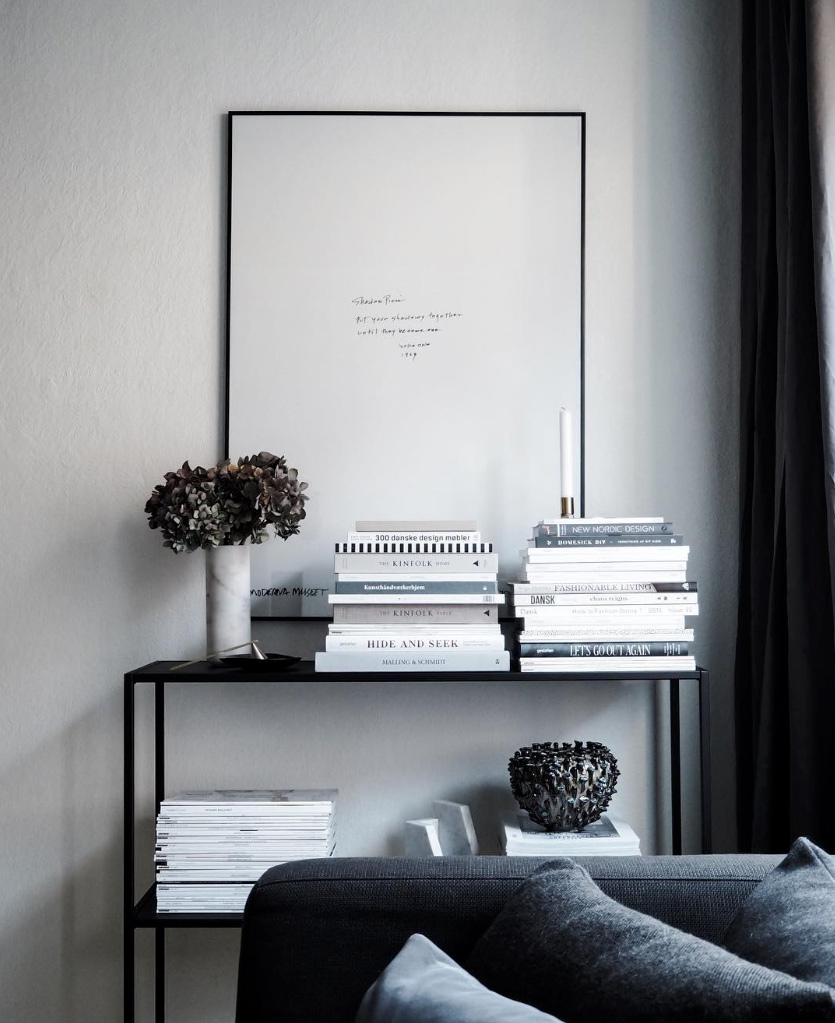 8 Inspiring Quotes On What Defines A Home Nordicdesign