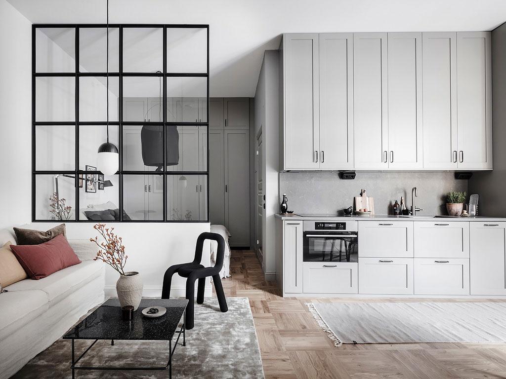 Small-Studio-Apartment-Big-on-Style-nordicdesign-01 ...