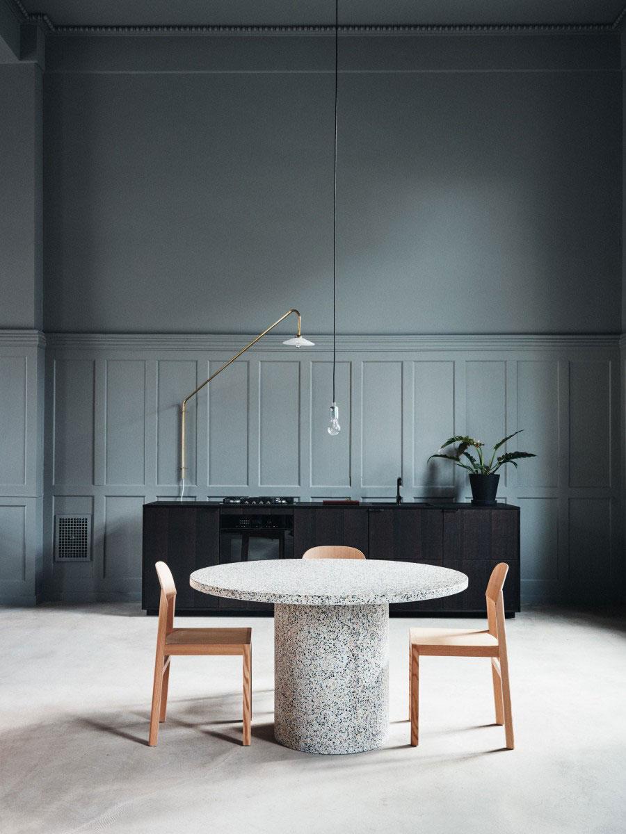 On my Must-See List: Danish Brand Reform\'s Elegant Showroom in ...