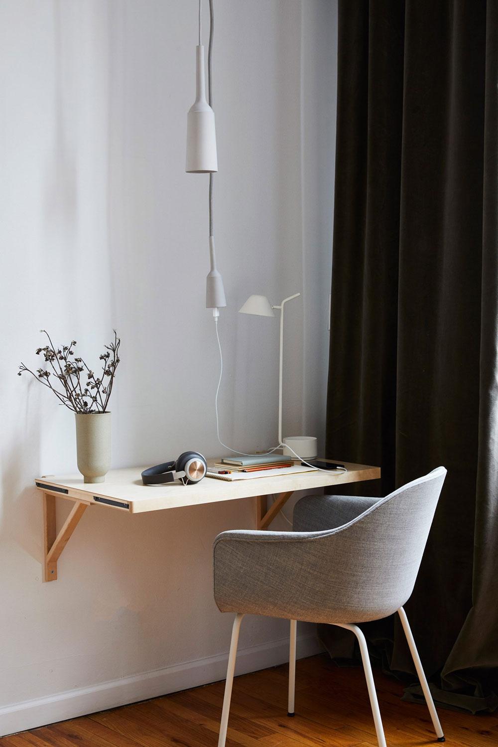 Danish brand menu opens showroom in new york city nordicdesign for Interior designers in new york city