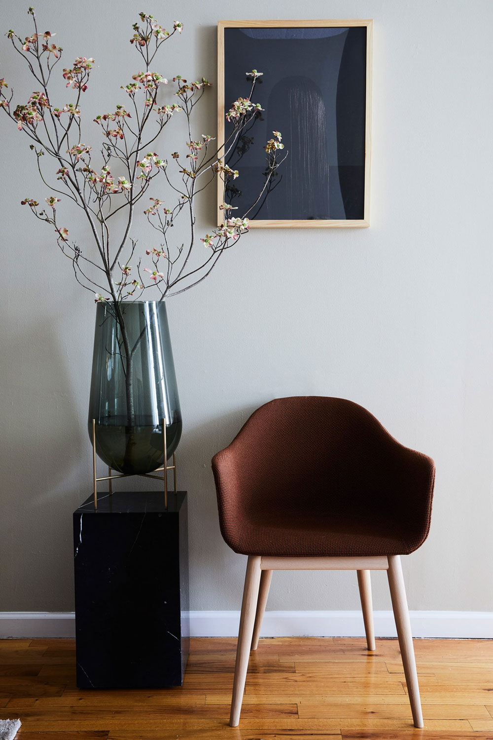 Danish brand menu opens showroom in new york city - New york city interior designers ...