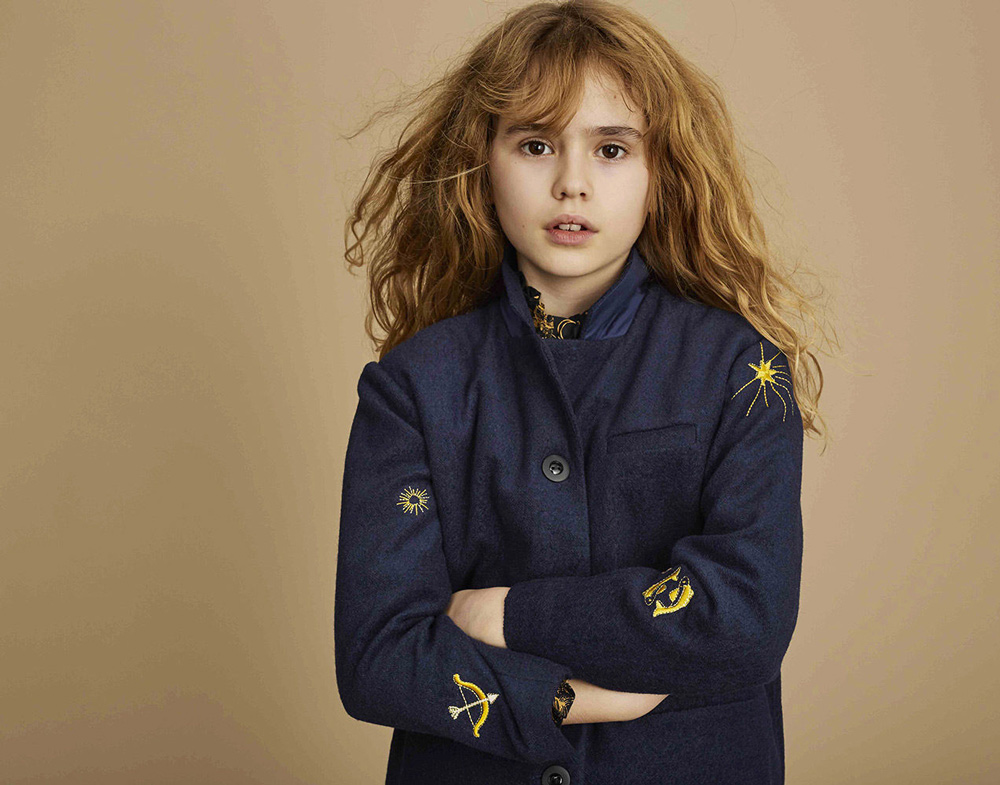 6 Scandinavian Kids Clothing Brands You And Your Little