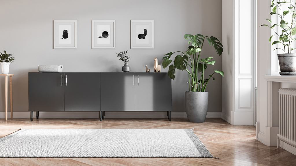 Merveilleux There Are Several Companies Out There That Offer Solutions To Customize IKEA  Furniture. Sadly, Many Of Them Do Not Ship Outside Of Europe, And Others Do  Not ...