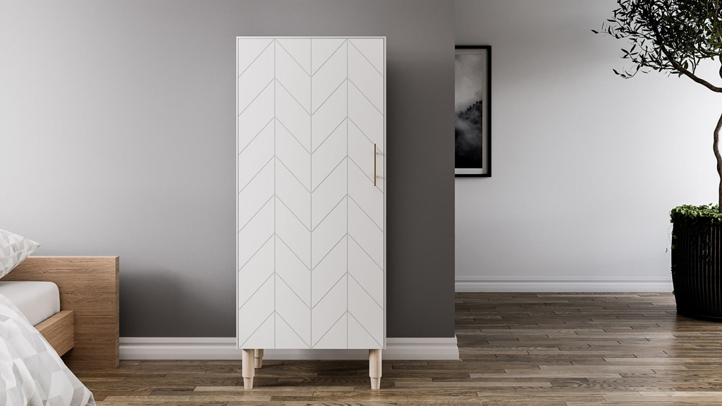 Hack Your Ikea Besta Cabinets With Norse Interiors