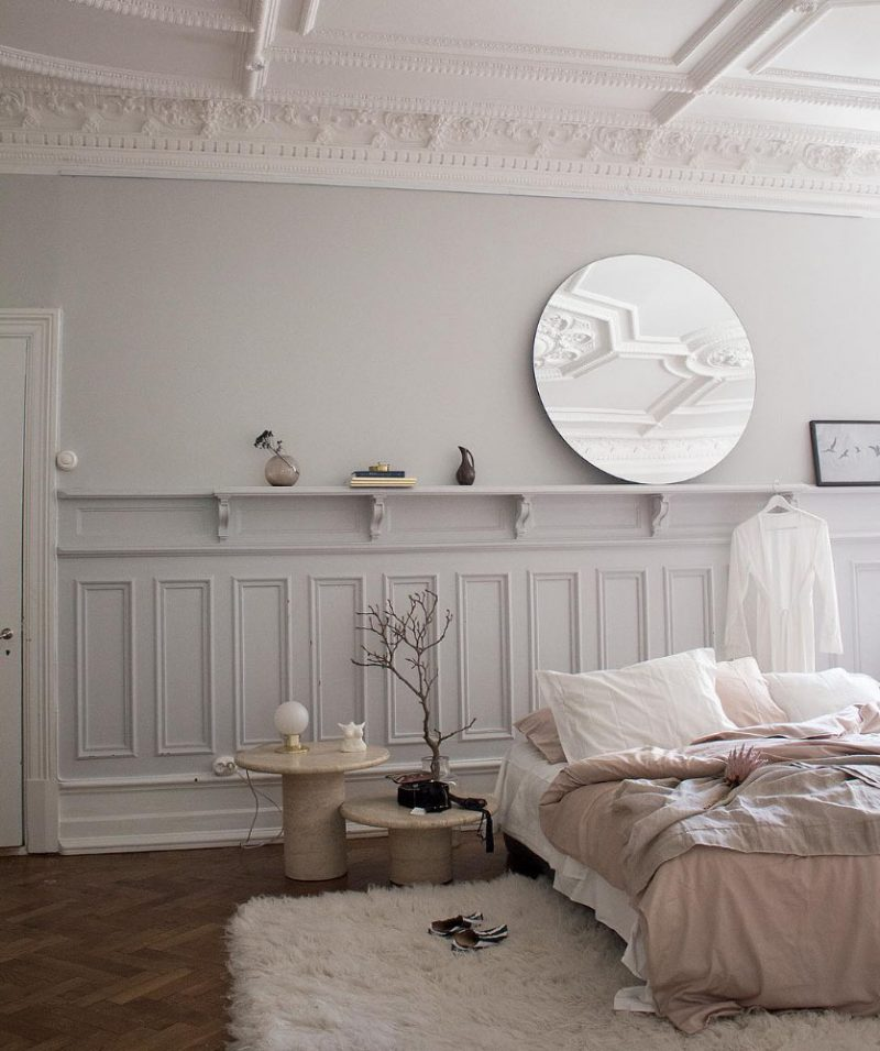 Shop Love: The Apartment by Mouche Collective in Gothenburg