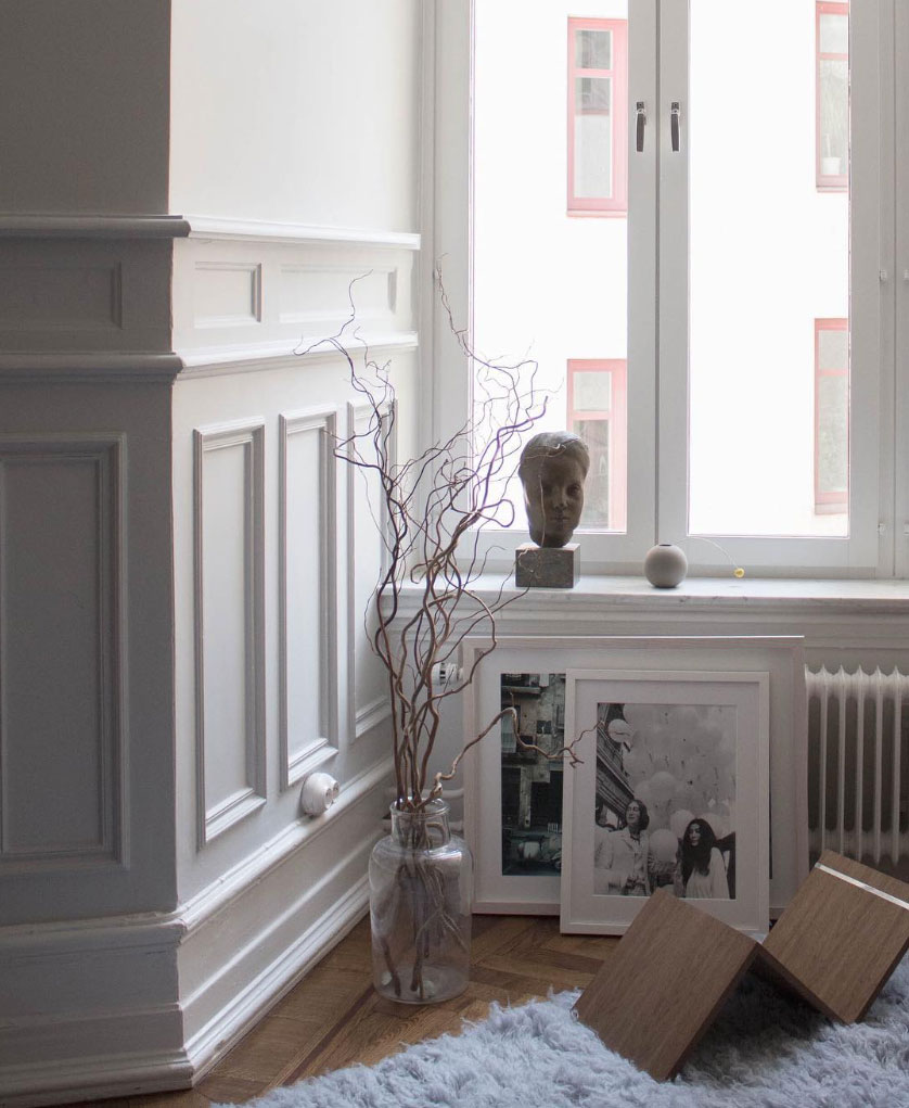 How To Rent An Apartment In Gothenburg