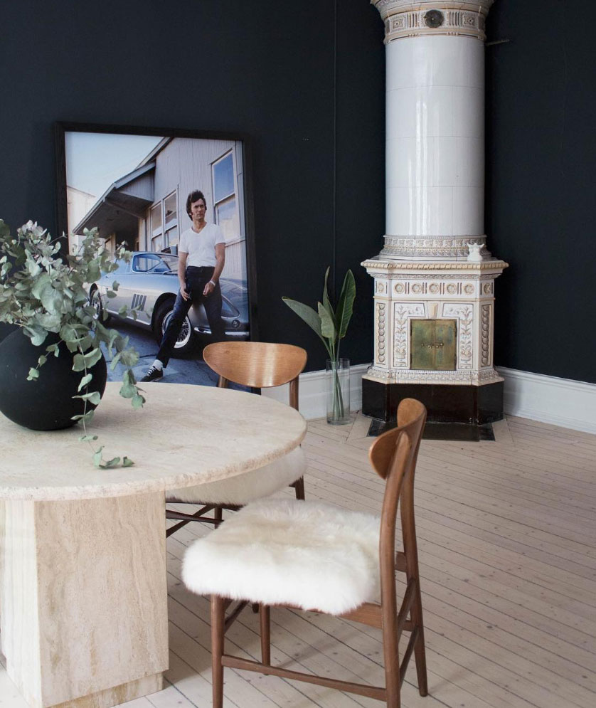 Shop Love: The Apartment by Mouche Collective in ...