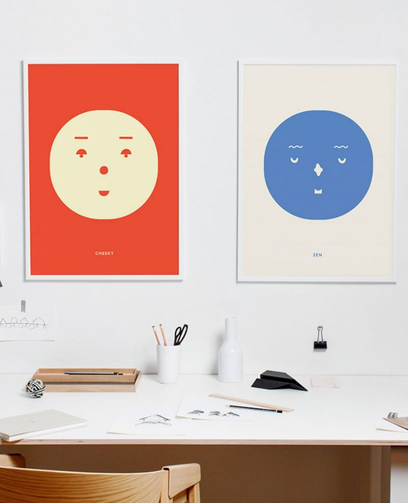 Paper Collective and All The Way To Paris Launch MADO, a Creative Universe for Kids