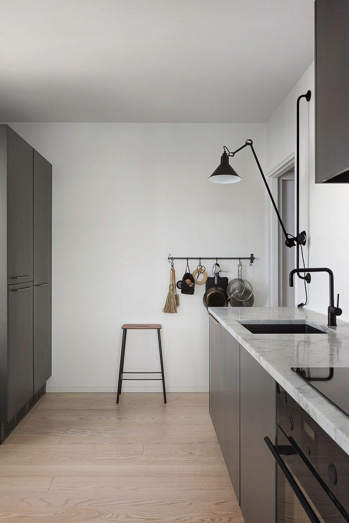Tour The Beautiful Home Of Finnish Interior Stylist And Designer Mesmerizing Beautiful Home Interior Designs Design