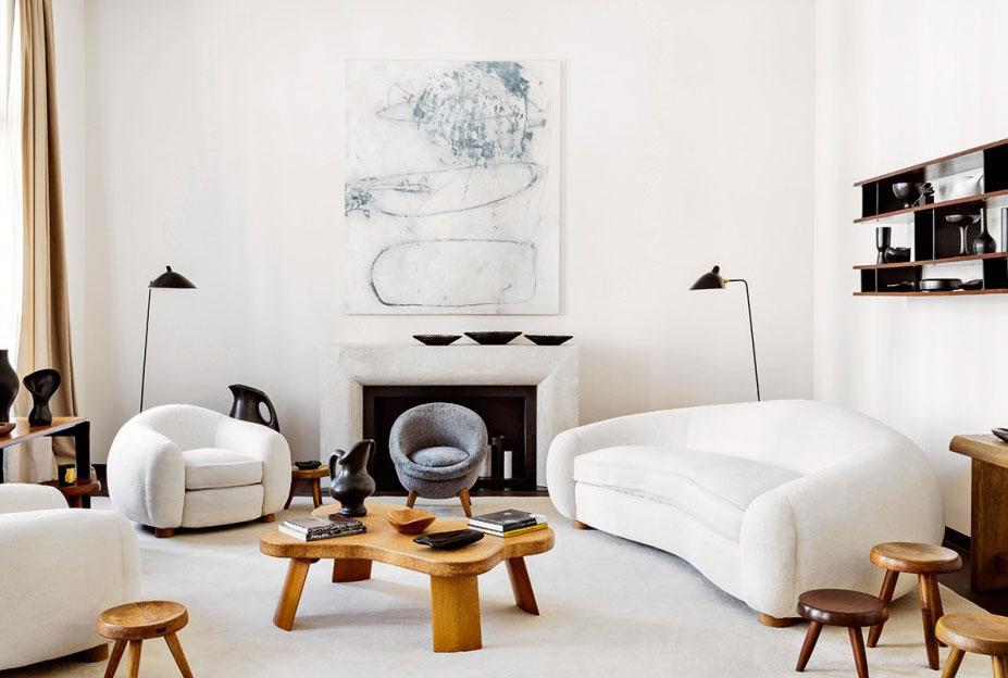 My Ultimate Roundup Of Designer Floor Lamps Nordic Design