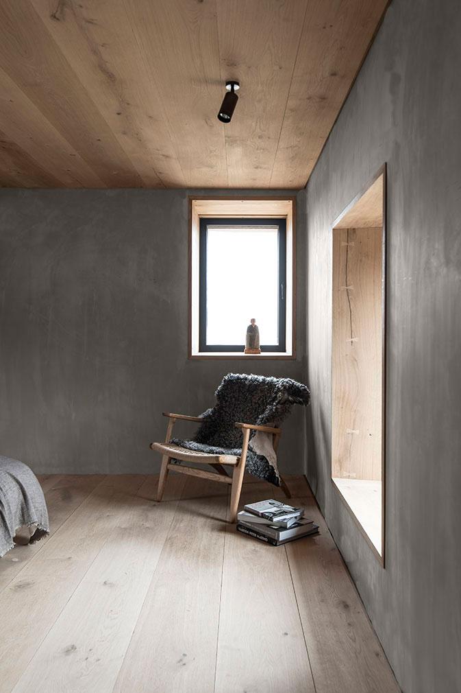 Best of 2018: Nordic Design's Most Stylish Nooks