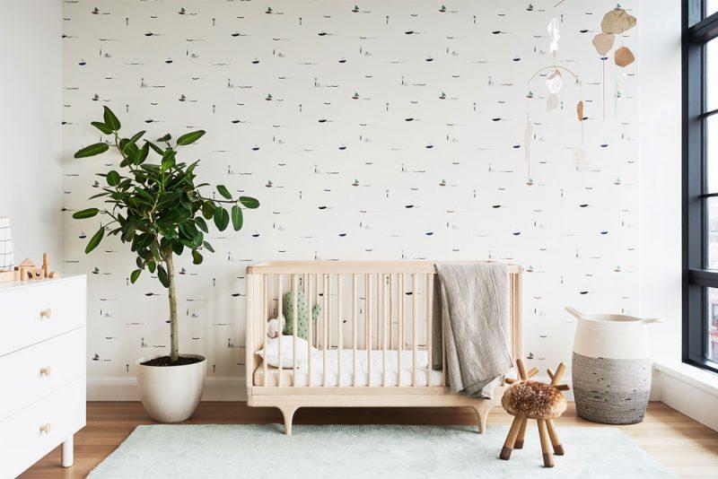 Best of 2018: Nordic Design's Cutest Kids Rooms