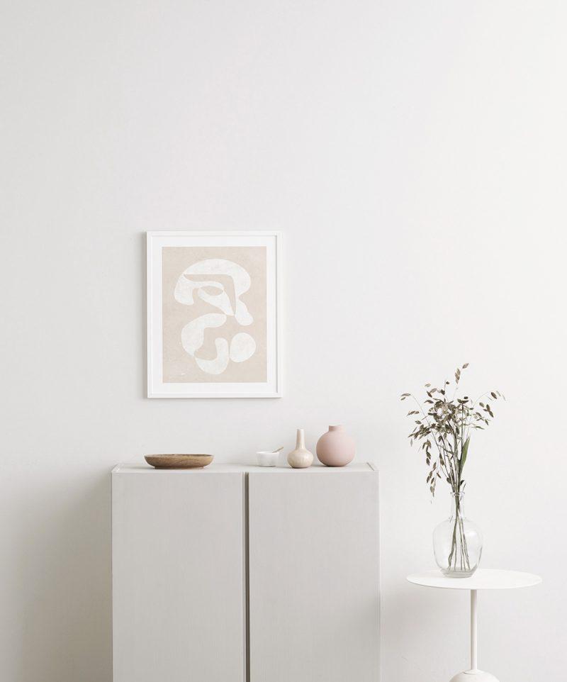5 Minutes with Danish Creative Director, Designer and Artist Rebecca Hein Hoffmann