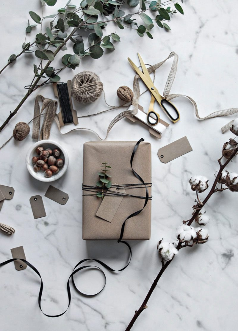 My Ultimate Guide to Gift Ideas from Scandinavia with Love