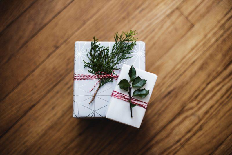 Gift Ideas from Modern Design Store Nest.co.uk