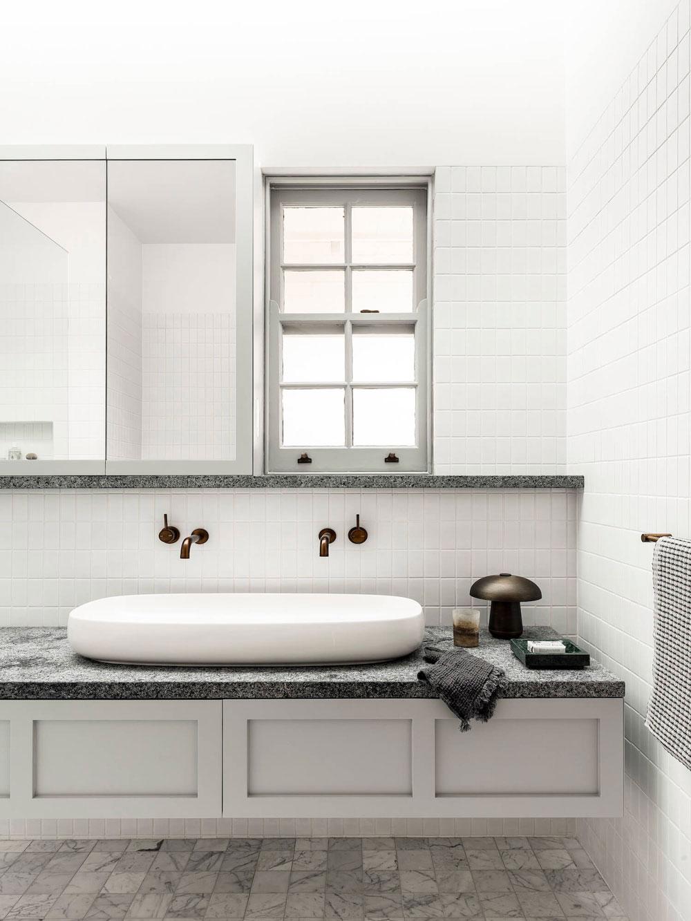 The Best Bathroom Designs of 2019